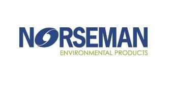 Norseman Environmental