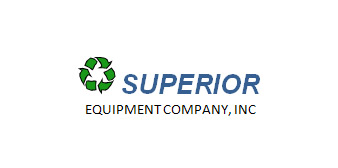 Superior Equipment Company, Inc.