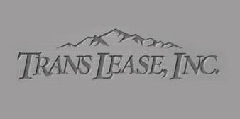 TransLease, Inc.