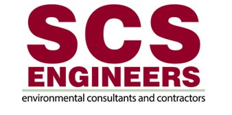 SCS Engineers / SCS Field Services