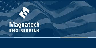 Magnatech Engineering Inc.