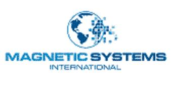 Magnetic Systems International