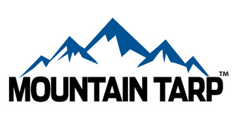 Mountain Tarp, A Wastequip Company