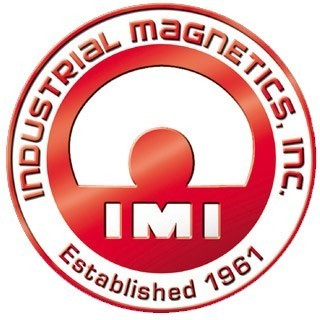 Industrial Magnetics Inc.