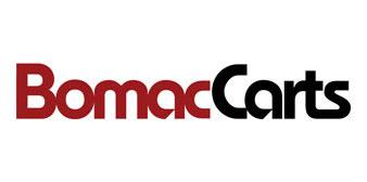 Bomac Carts LLC