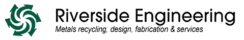 Riverside Engineering Inc.