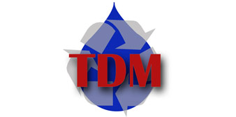 Technical Design & Marketing Service (TDM)