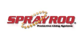 Sprayroq, Inc.