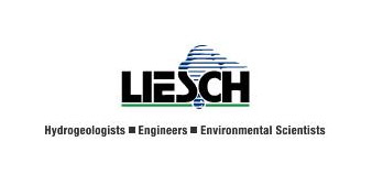 Liesch Associates, Inc.