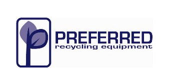 Preferred Recycling Equipment Inc.