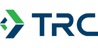 TRC Environmental Corporation