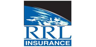 Acrisure, LLC dba RRL Insurance Agency
