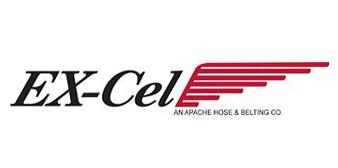 EX-Cel Belting