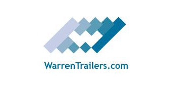 Warren Equipment Inc.