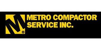 Metro Compactor