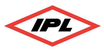 IPL, Inc.