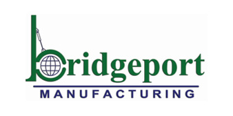 Bridgeport Manufacturing, Inc.