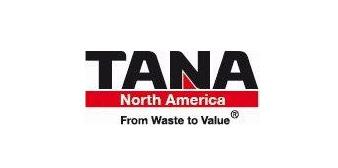TANA North America