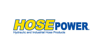 Hose Power USA