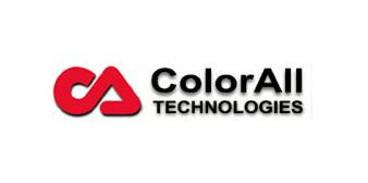 ColorAll Technologies International, Inc.