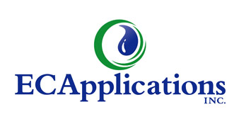 EC Applications, Inc (Liner Division)