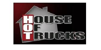 House of Trucks