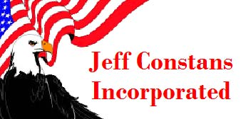 Jeff Constans Incorporated
