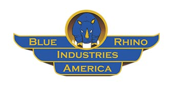 Blue Rhino Industries of America