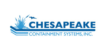 Chesapeake Containment Systems