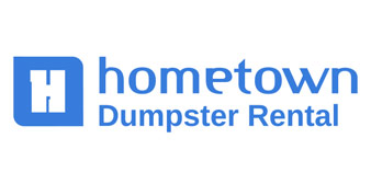 Hometown Dumpster Rental