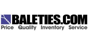 Baleties.com