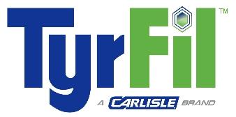 Carlisle TyrFil