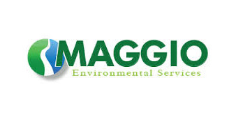 Maggio Environmental Services, Inc
