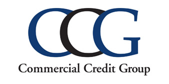 Commercial Credit Group, Inc.