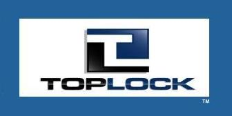 Top Lock Inc.