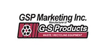 GSP Marketing