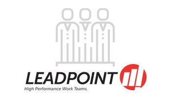 Leadpoint: Performance Managers, Onsite