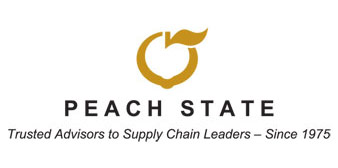 Associated Supply Chain Solutions