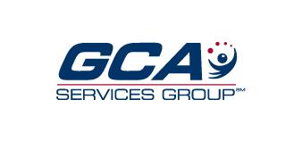 GCA Services Group, Inc
