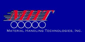 Material Handling Technologies, Inc.
