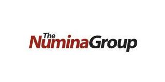 Numina Group