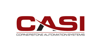 Cornerstone Automation Systems