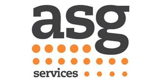 ASG Services LLC