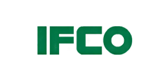 IFCO Pallet Management Services