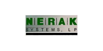 Nerak Systems