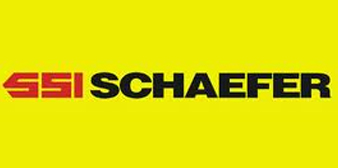 Schaefer Systems Int'l