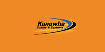 Kanawha Scales & Systems, Inc.