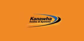 Kanawha Scales & Systems, Inc.