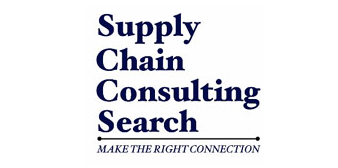 Supply Chain Consulting Search, LLC
