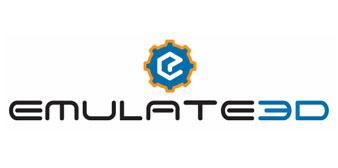 Emulate3D, Inc